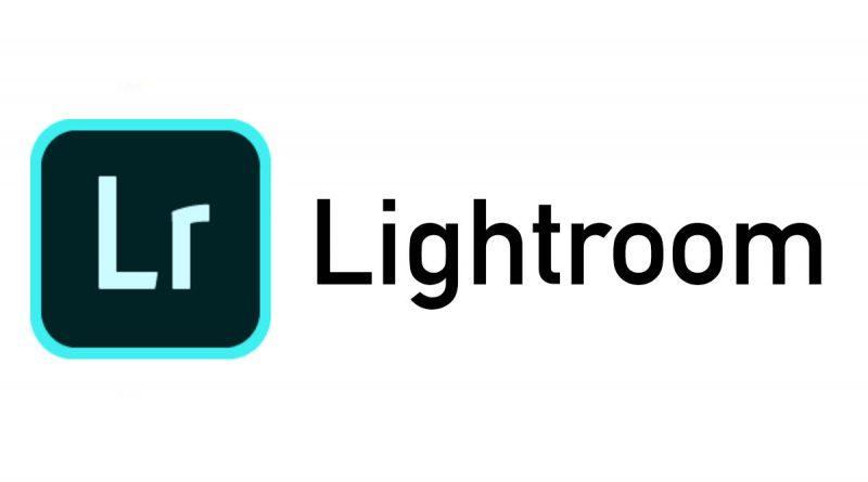 عرب هاردوير - تطبيقات التعديل على الصور Snapseed & Adobe Lightroom |  App Lab 27
