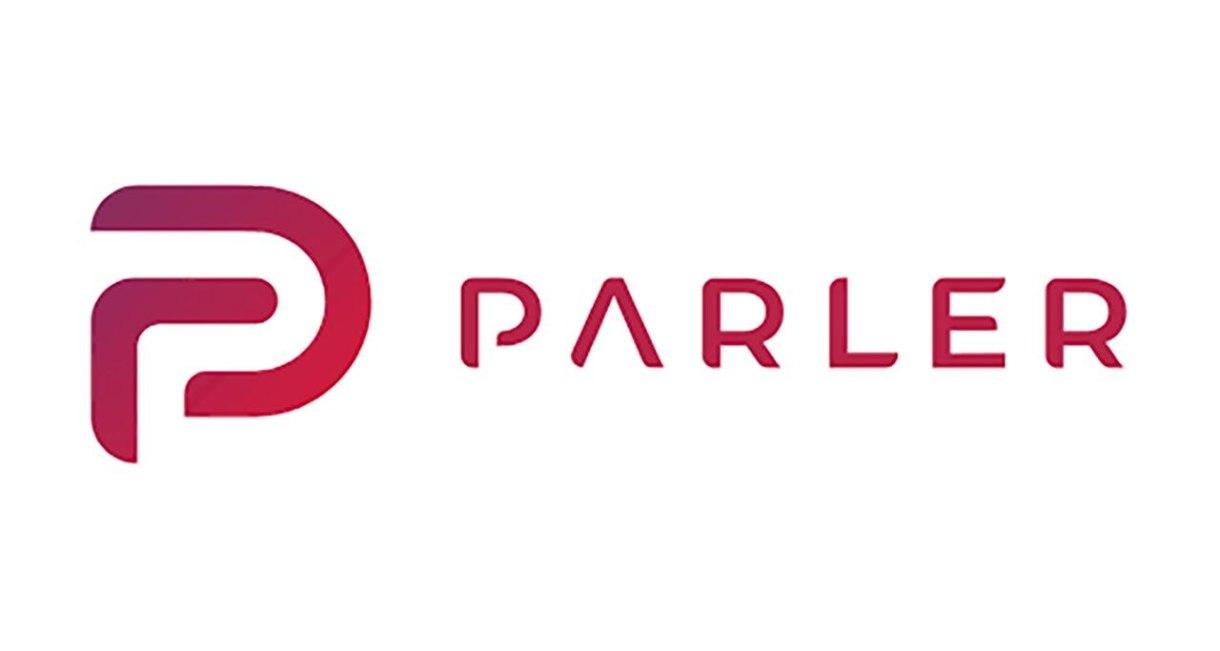 بارلر Parler - تطبيق أنصار ترامب