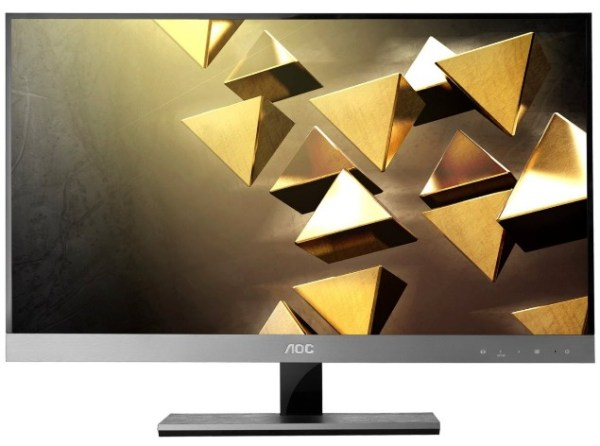 AOC-Goes-Slim-with-Its-New-23-inch-Virtually-Borderless-IPS-Monitor-01