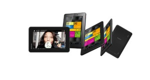 CES-2013-Polaroid-M7-Is-an-Entry-Level-Tablet-with-Jelly-Bean-and-Dual-Core-CPU-logo