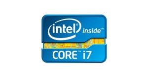 Core-i7-4770-and-i7-4770K-Intel-CPUs-Now-on-eBay-logo