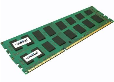DDR4-Memory-Modules-