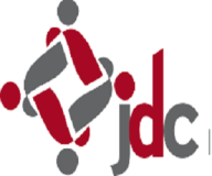 JDC Logo-01-150_1