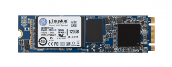 Kingston-M.2-SATA-SSD-617x240