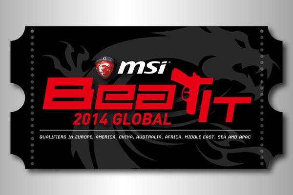 MSI-BEAT-IT-03
