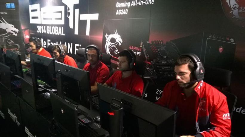 MSI-Beat-IT-14