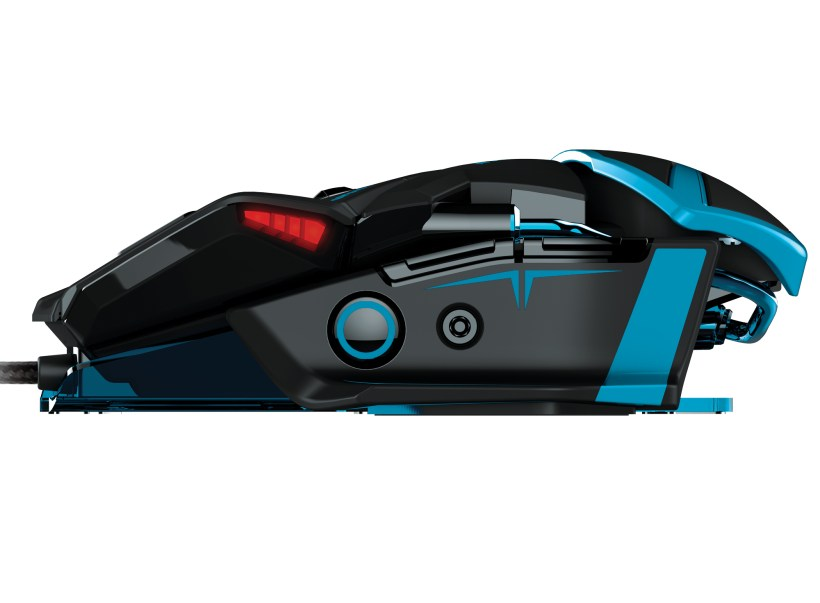 Mad-Catz-R.A.T.TE-Gaming-Mouse-06
