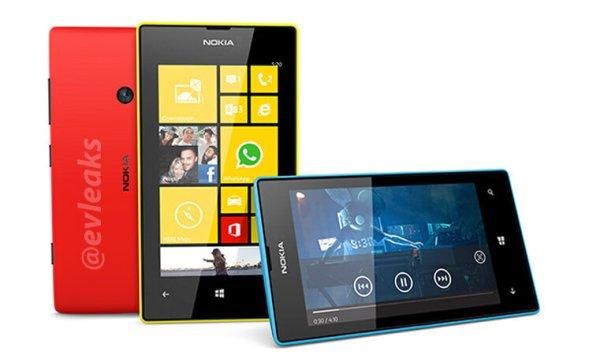 More-Lumia-520-and-Lumia-720-Press-Photos-Leak-Show-Back-Plates-01