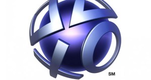 Sony-PSN-Issues-Solved-No-Information-on-What-Caused-Problems-logo