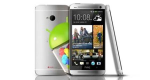 android 422 ota update hits the htc one in taiwan-logo
