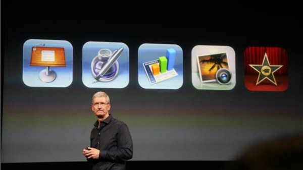 apple-event-11