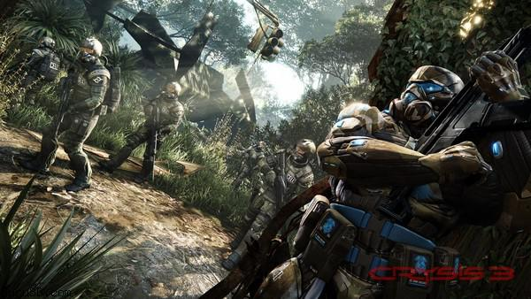 crysis 3 pc system requirements detailed-02
