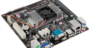 ecs-reveals-first-motherboard-with-intel-chips-logo