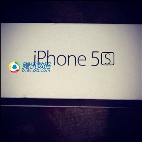 iphone-5s-packaging-pictured-confirms-name-128-gb-variant-02