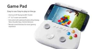 samsung-shows-off-prototype-wireless-game-pad-logo