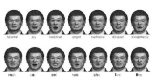 samsung-virtual-face-emotion-from-voice-logo