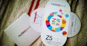 zte-nubia-z5-mini-to-be-announced-on-tuesday-july-16-logo