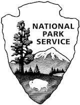 National Park Service announces Roving Junior Ranger