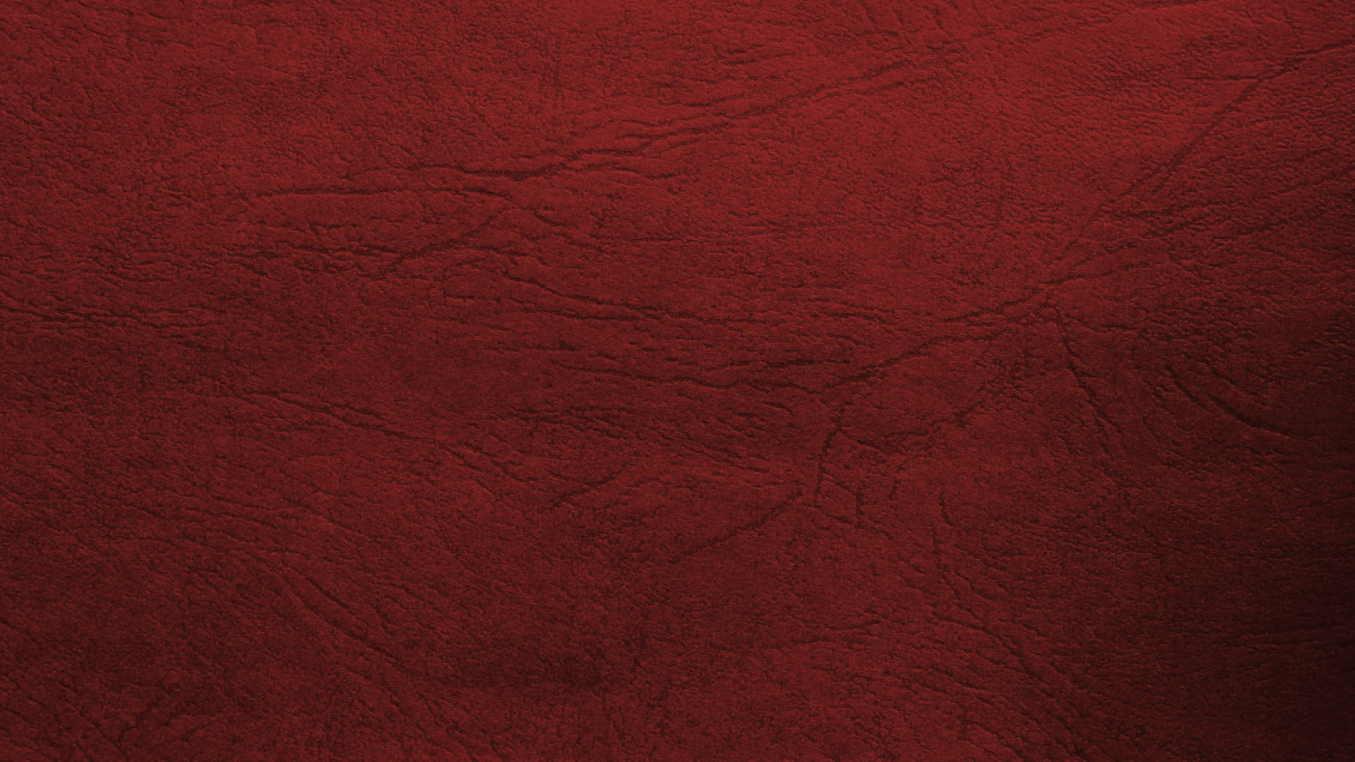 Arabian Acres 604 Red Leather Texture Picture Free