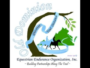 Old Dominion Endurance Ride Information