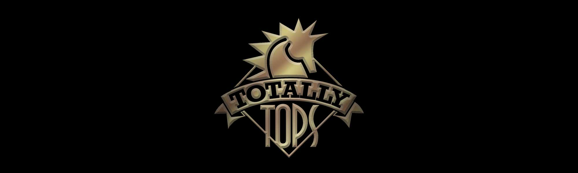 AHW Congratulates Our Totally Tops Winners!
