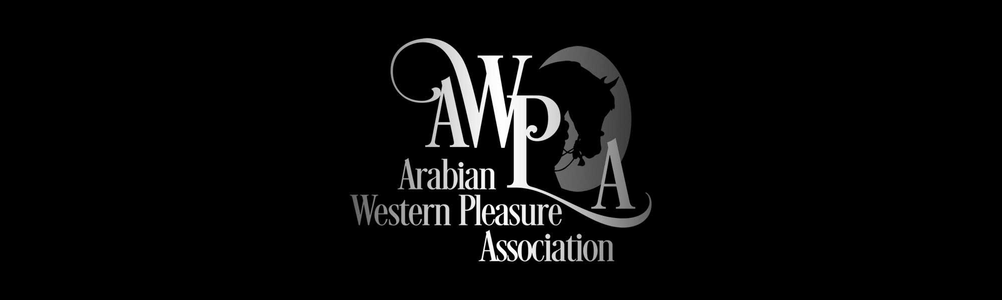 AHW & AWPA Together Again