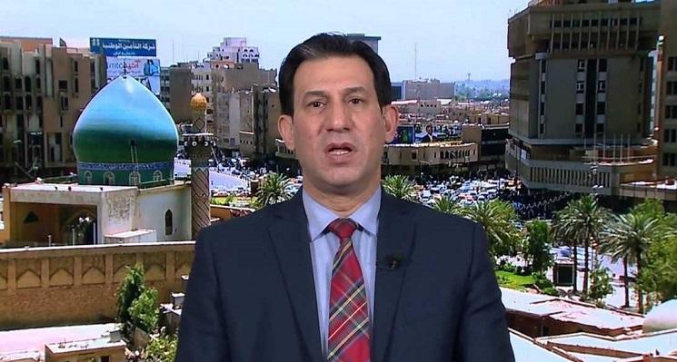 محلل سياسي: تعيين يوسف الكلابي بمنصب أمني «يخالف الدستور»