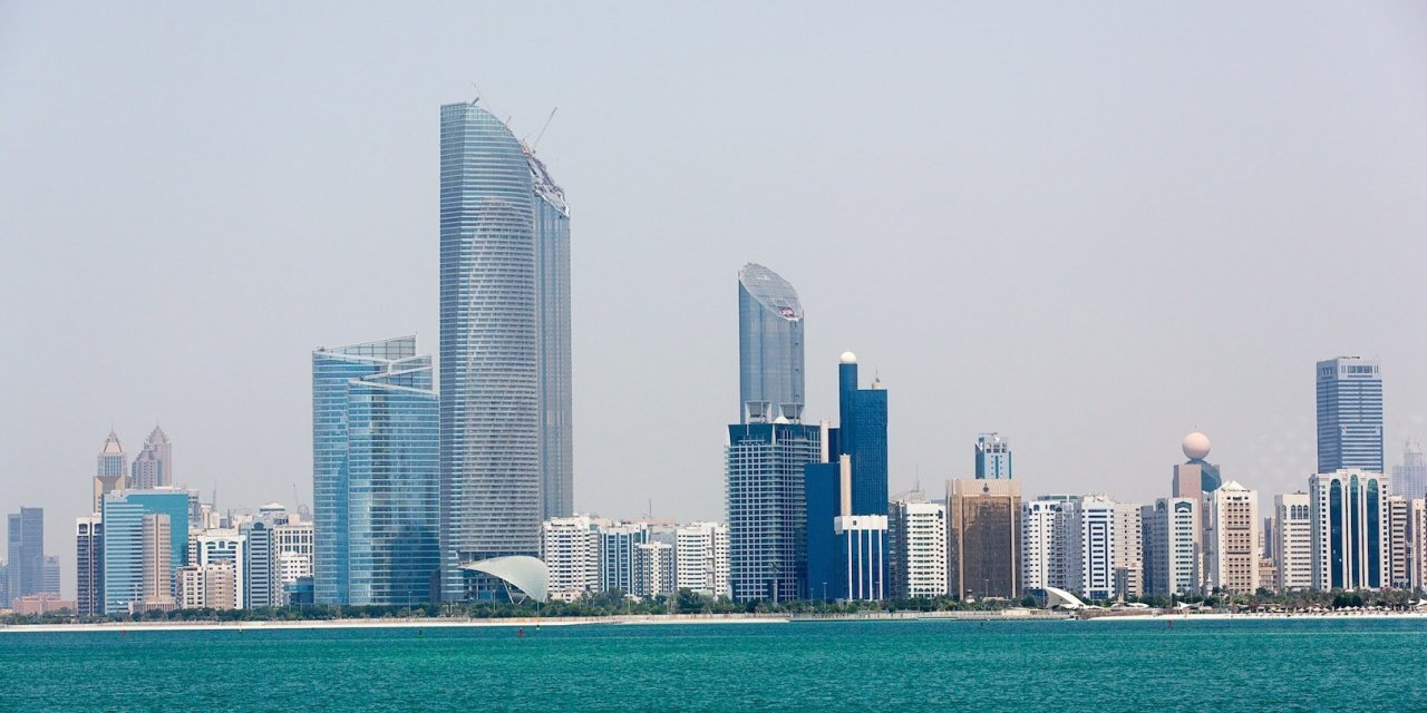 Four more things you should know about living in Abu Dhabi