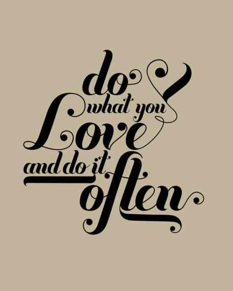 do-what-you-love-poster-03