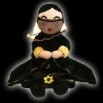 Aisha_Soft_Toy