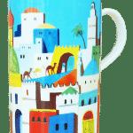 medina-printed-mug