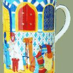 morrocan-tea-mug