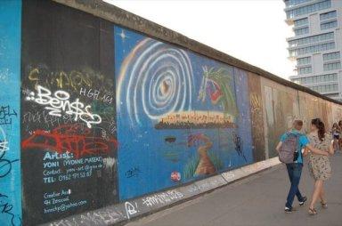 Berlin Aug 2015 Arabian Notes 53