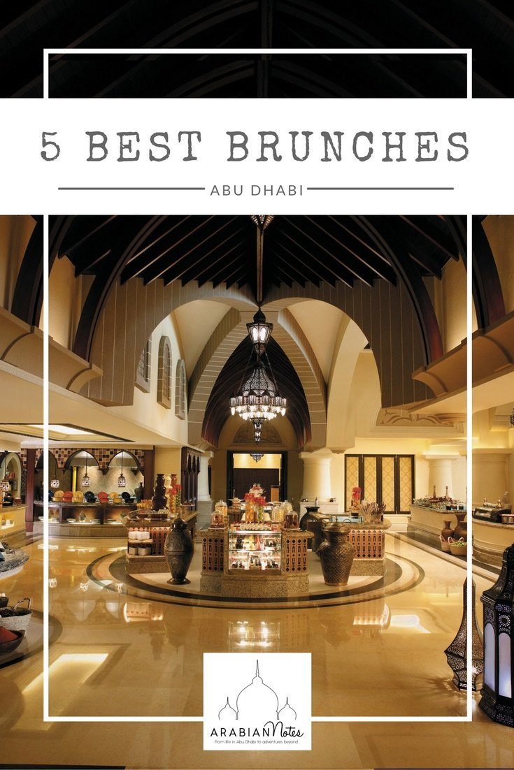 best-brunches-pinterest-arabian-notes