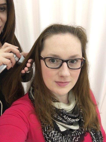Hair Lab, Yas Mall Feb 2016 Arabian Notes 1
