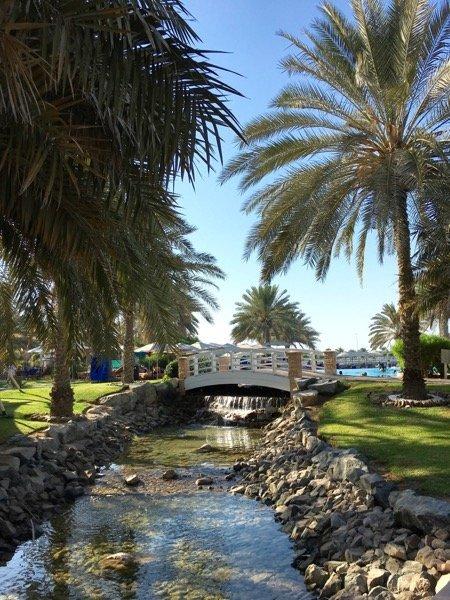 hilton-abu-dhabi-staycation-arabian-notes-oct-2016-12