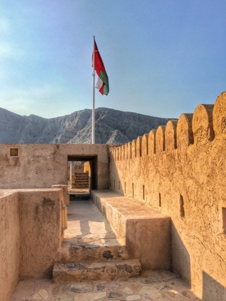Musandam Nov 2015 Arabian Notes 18