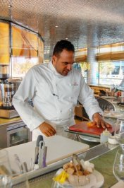 Pearls by Michael Caines Feb 2016 Arabian Notes 12