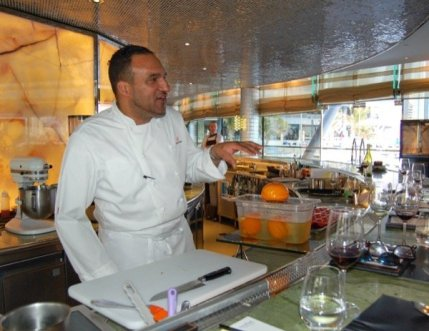 Pearls by Michael Caines Feb 2016 Arabian Notes 14
