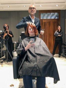 Rossano Ferretti Hair Spa Arabian Notes Nov 2017-34