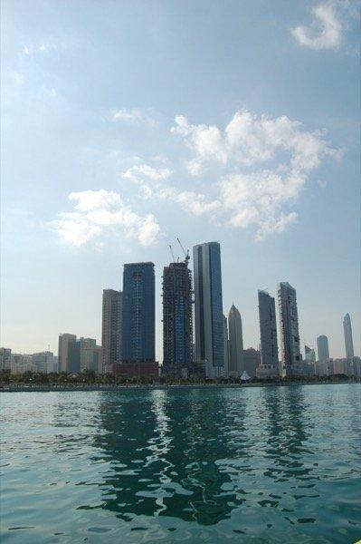 The Yellow Boats Abu Dhabi Dec 2015 Arabian Notes 14