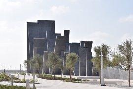 Wahat Al Karama Abu Dhabi