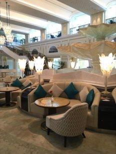 Waldorf Astoria Ras Al Khaimah Feb 2016 Arabian Notes 12