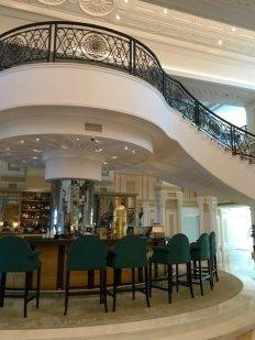 Waldorf Astoria Ras Al Khaimah Feb 2016 Arabian Notes 13