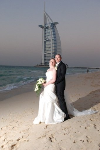 Wedding Arabian Notes 2018-36