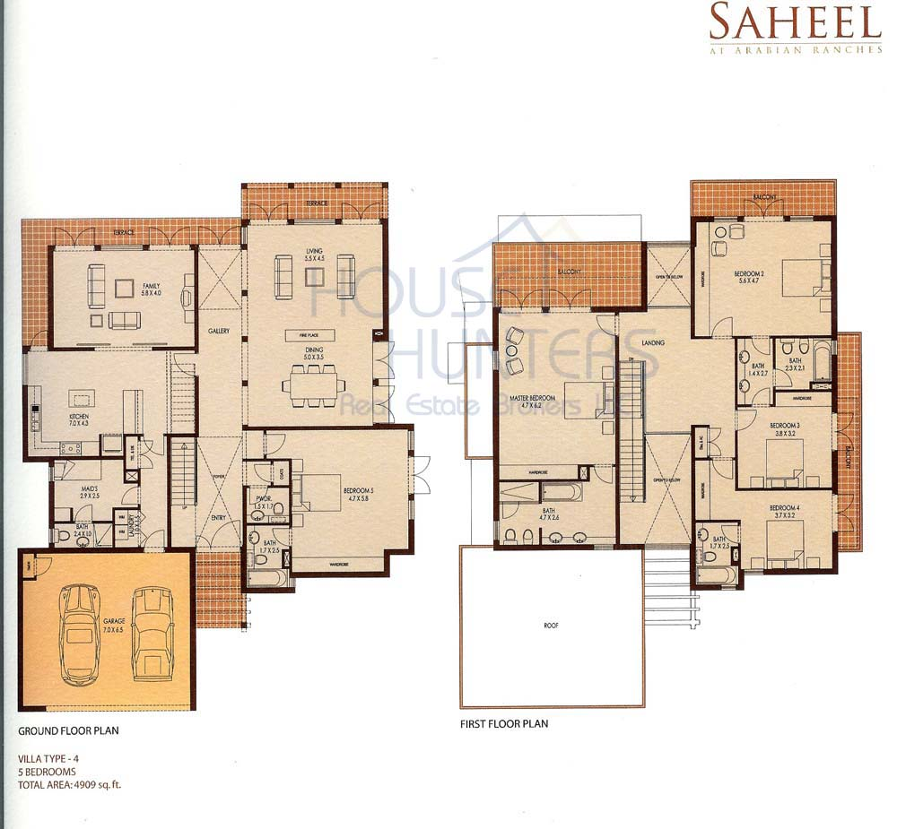 create your own living room set ceiling fan arabian-ranches-communities