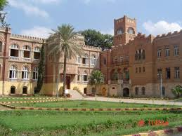 Faculty of Veterinary, Idfina, Egypt
