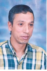 Mamdouh Mohamed Abd-Elsattar Nasr