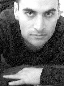 Othman Benneila, Tunisian author
