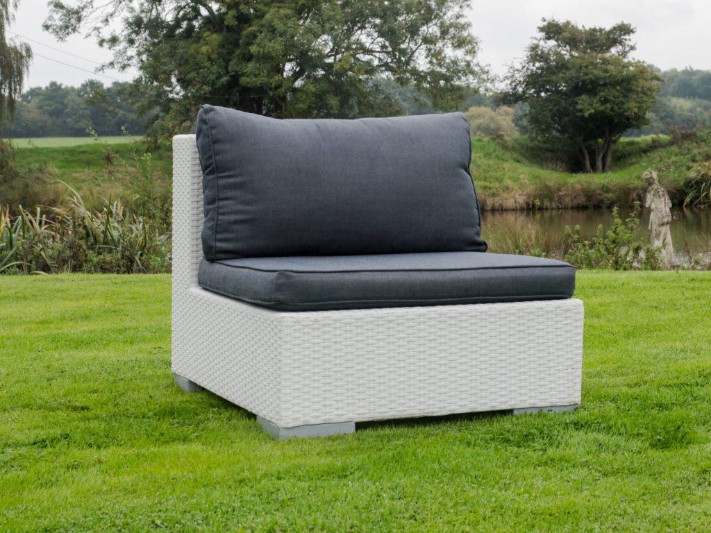 white rattan outdoor sofa stores uk single seat the arabian tent